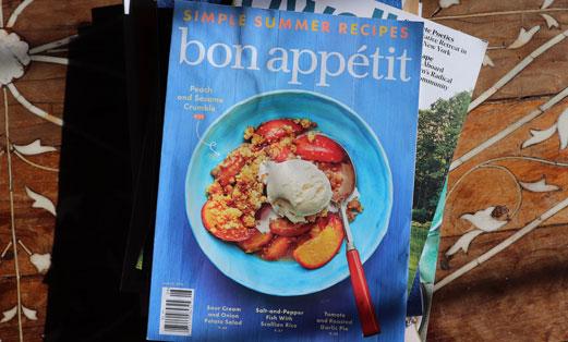 Post image Creative Design Elements Enhance Book Sales The book cover - Creative Design Elements Enhance Book Sales