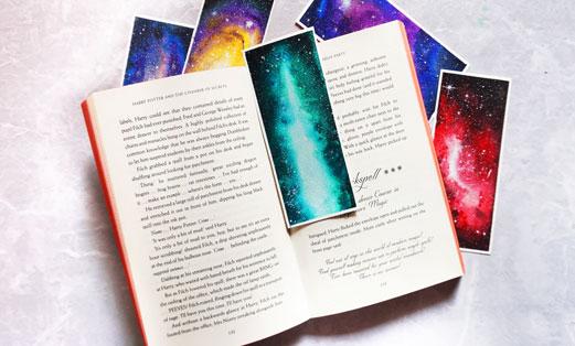 Post image Creative Design Elements Enhance Book Sales format - Creative Design Elements Enhance Book Sales